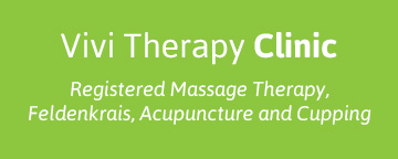 Registered Massage Therapy in Fernwood Victoria.Registered Massage Therapy Fernwood Victoria. Also Feldenkrais, Acupuncture & massage supplies including tables, chairs, linen & accessories
