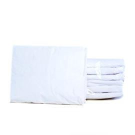 Flat Massage Sheets