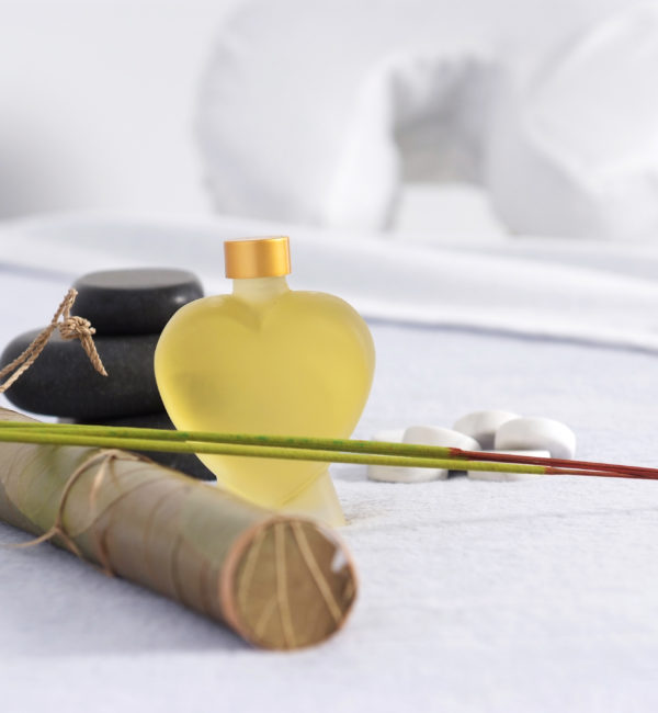 aromatherapy_incense