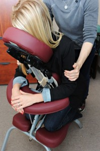 massage chair rentals