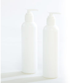 Bottles and Containers
