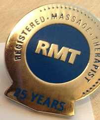 25-Year-Pin-Pin-Only-RMT-Callout