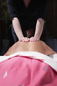 massage-pic
