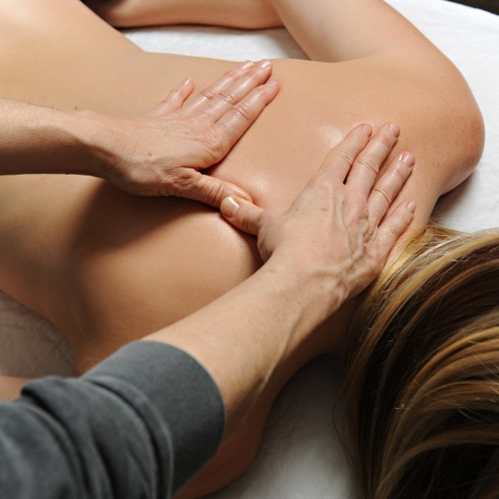 massagemoves-thoracic