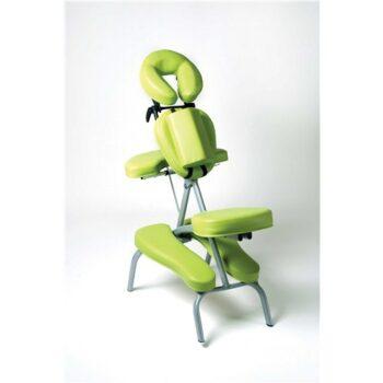 Massage Chair Rentals