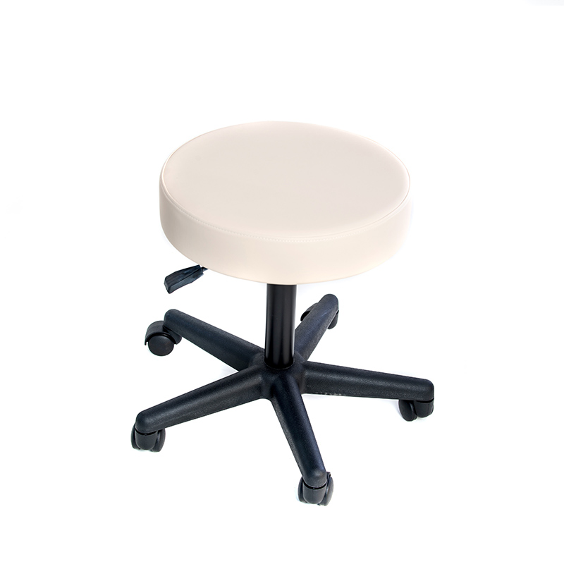 Massage Swivel Stool Height Adjustable Vivi