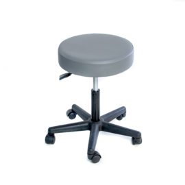 Therapy Stools & Trolleys