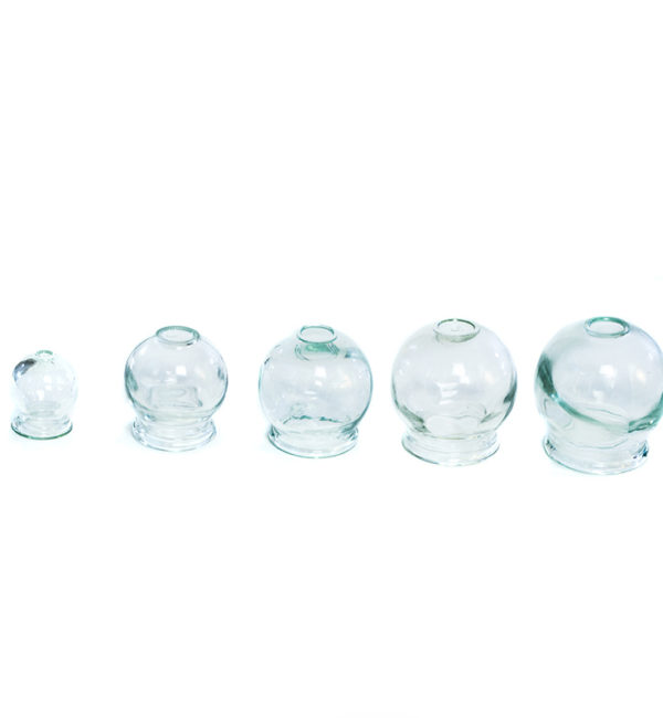 Flat-top-cupping-jar-set