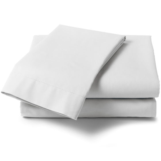 Cotton Pillow Case