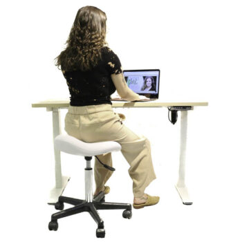 Stand Up Desks